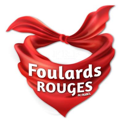 concepteur neuf et d'occasion dernière conception vente chaude réel Foulards Rouges de France - Officiel on Twitter: