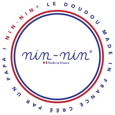 nin_nin_doudou