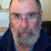 Malcolm Hay