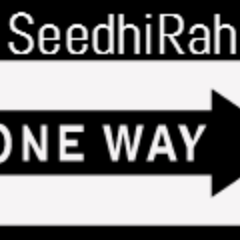 SeedhiRah- Cracked APK on Twitter: