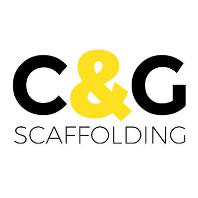 C&G Scaffolding Ltd