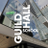 Guildhall School Innovation