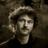 BlenderDiplom avatar