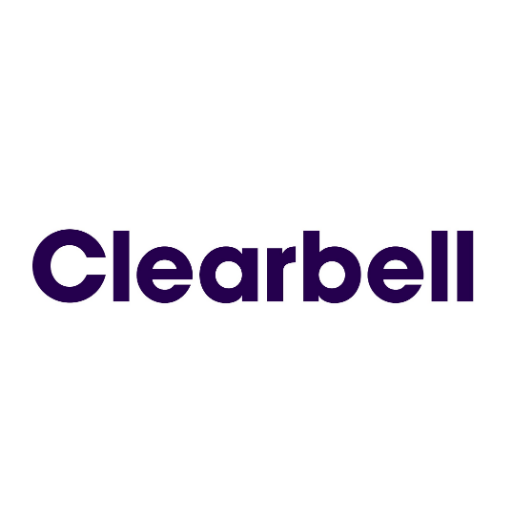 Clearbell