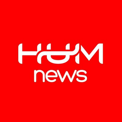 HumNewsLive periscope profile