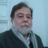 Domenico M Pisanelli 🇪🇺