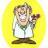 The profile image of MedicalBlogger