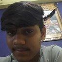 Ashok pawar - @Ashokpa46035509 - Twitter