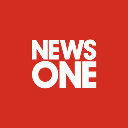 @newsone
