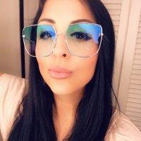 Nicole Rodriguez 🗽