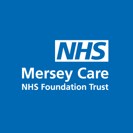 Mersey Care NHS FT