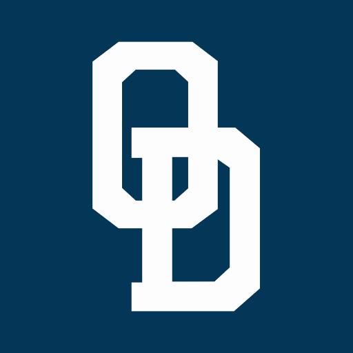 Old Dominion Baseball