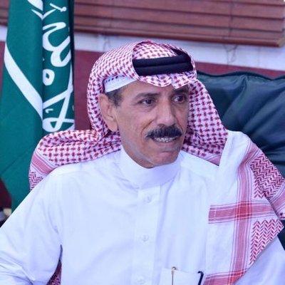 د مصلح القحطاني Drmosleh טוויטר