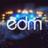 East Coast EDM Fam