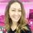 Claudia H (@1Claudia_H) Twitter profile photo