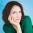 Michelle Nolden (@noldenmichelle) Twitter profile photo