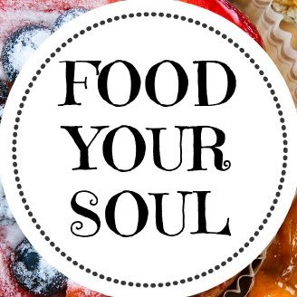 Food Your Soul