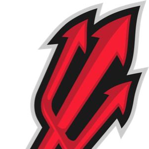 Red Devil Athletics