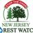 FriendsofSpartaMtn/NJ Forest Watch