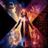 X-MEN: DARK PHOENIⓍ