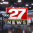 abc27News's avatar