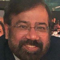 Harsh Goenka ( @hvgoenka ) Twitter Profile