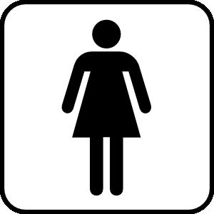 Il bagno delle donne bagnodelledonne twitter - Ragazze spiate in bagno ...