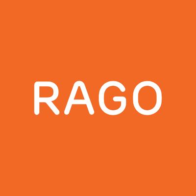 Rago Auctions (@RagoAuctions) | Twitter