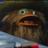 Vic_Vic_No_Mi avatar