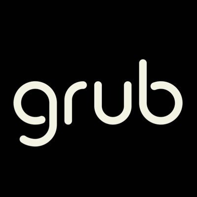 @GrubBurgerBar