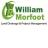WilliamMorfootLtd