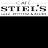 Cafe Stiel's