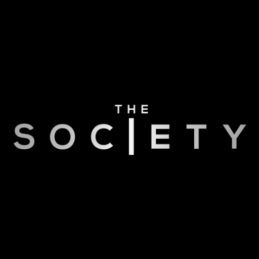 @thesociety
