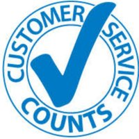 Customer Service Report Nigeria