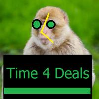 Deal Donkey 24.7.0