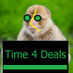DEAL DONKEY finds you deals 24/7 retro Switch XbP4