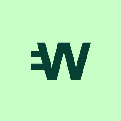 Wirex Russia