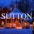 Sutton Massachusetts