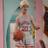 NBA Stat Watch