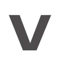 Vision.org