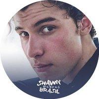 Shawn Mendes Brasil – Reserva
