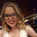 Abby Olson - @abigail_olson - Twitter