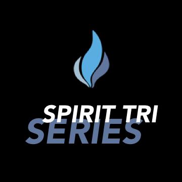 Spirit Triathlon Series