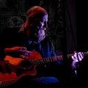 Dan Johnson Music - @DanJohnsonUS - Twitter