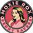 Moxie Rox Penny Savers