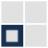 sardegnasulcis avatar