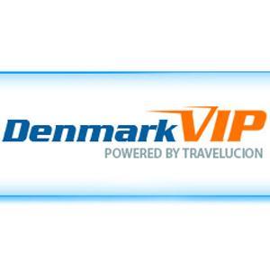@DenmarkVIP