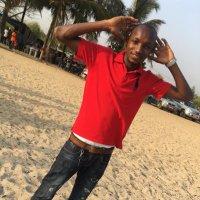 Thierno cire barry