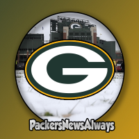 PackersNewsAlways