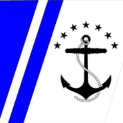 Cuenta Oficial del Comando Guardacostas